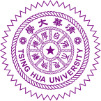 Tsinghua University Scholarship programs