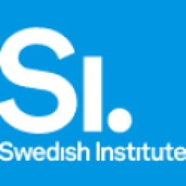 Swedish Institute Scholarship programs