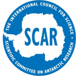 The Scientific Committee on Antarctic Research (SCAR)