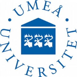 Umeå University Scholarship programs