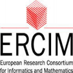 European Research Consortium for Informatics and Mathematics (ERCIM) Scholarship programs