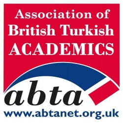 Association of British Turkish Academics (ABTA) Scholarship programs