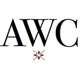 American Women's Club (AWC) Scholarship programs