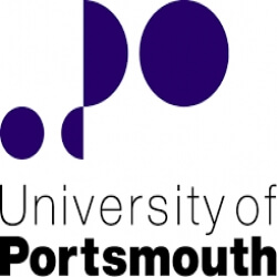 University of Portsmouth Scholarship programs