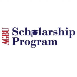 AGBU Scholarship Program Scholarship programs