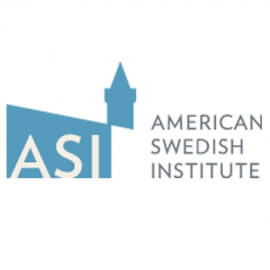 American Swedish Institute (ASI)