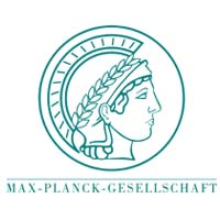 Max-Planck-Institute for Human Development (Max-Planck-Institut für Bildungsforschung) Internship programs