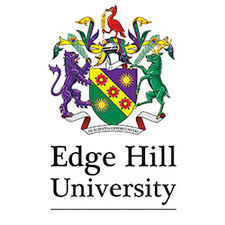 Edge Hill University Scholarship programs