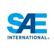 SAE International Scholarship programs