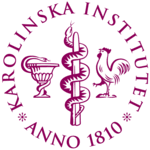 Karolinska Institutet Scholarship programs