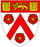 Trinity College Cambridge  Scholarship programs