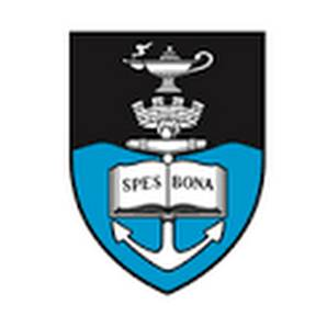 University of Cape Town Graduate School of Business Scholarship programs