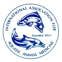 International Association for Aquatic Animal Medicine (IAAAM)