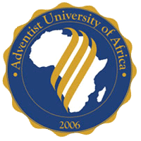 Adventist University of Africa Scholarship programs