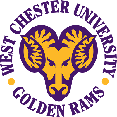 West Chester University of Pennsylvania (WCUPA)