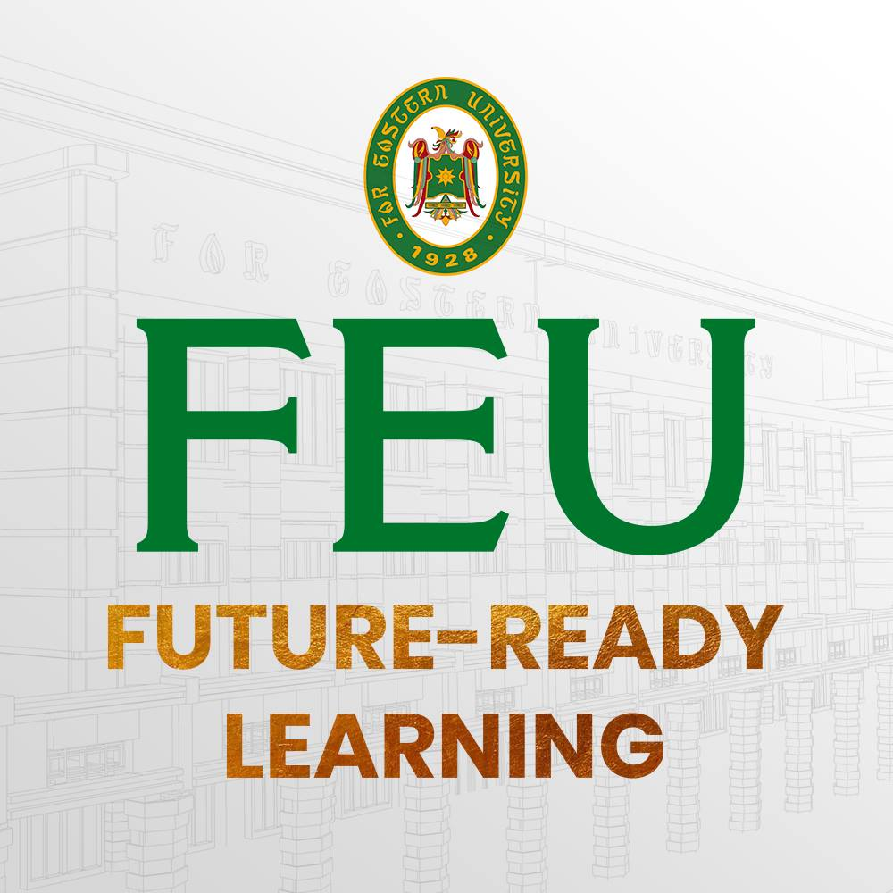 Far Eastern University Scholarship programs