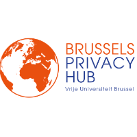 Brussels Privacy Hub (BPH) Scholarship programs