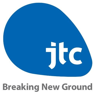 JTC Corporation Scholarship programs
