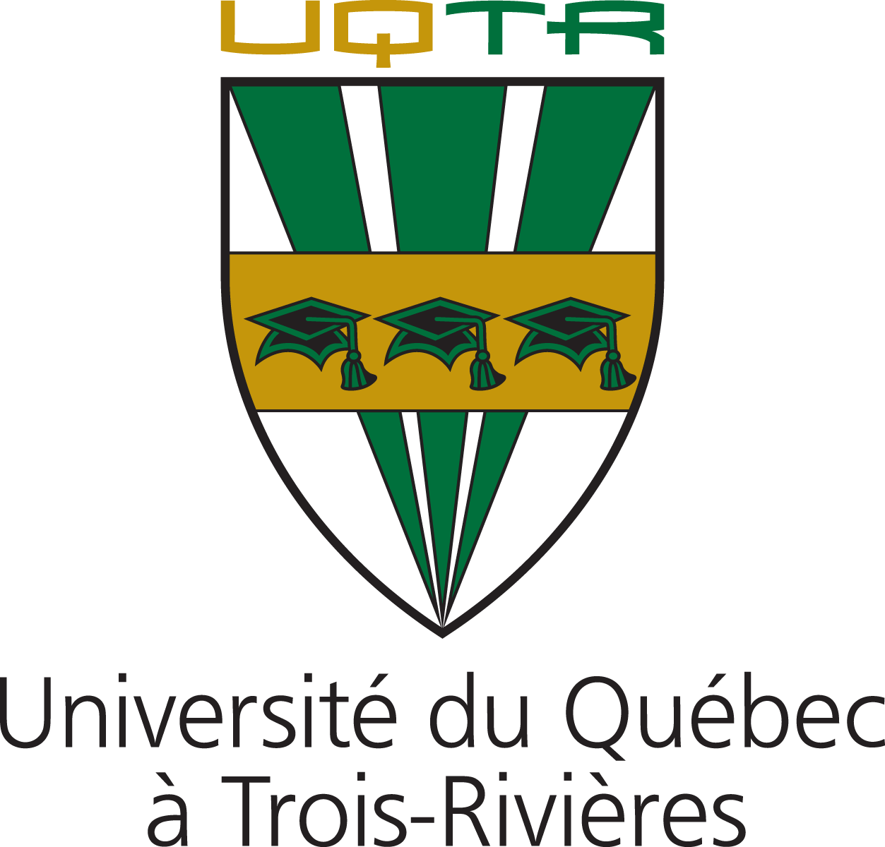 University of Quebec at Trois-Rivières