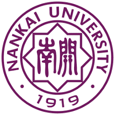 Nankai University Scholarship programs