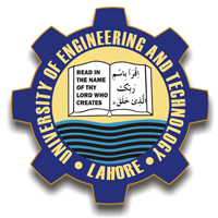 University of Engineering and Technology, Lahore (UET)