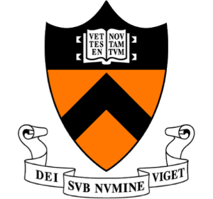 396+ Post Doc Scholarships for South-korean students 2019-20
