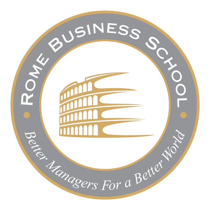 Rome Business School Scholarship programs