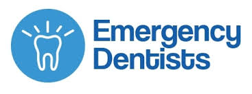 Emergency Dentists USA Scholarship programs