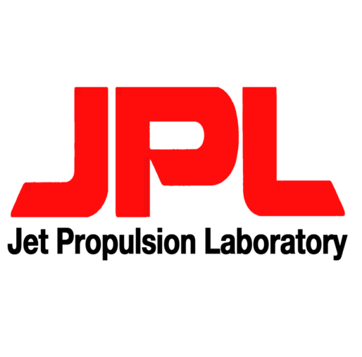 Jet Propulsion Laboratory (JPL), NASA Internship programs