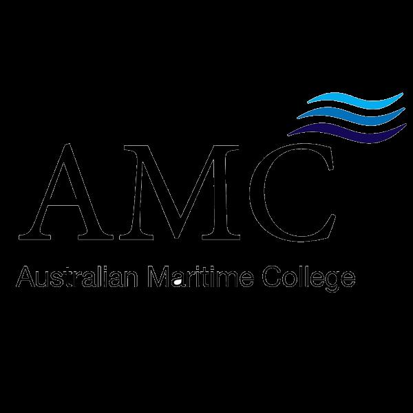 344 Australian Maritime College scholarships 2019-20