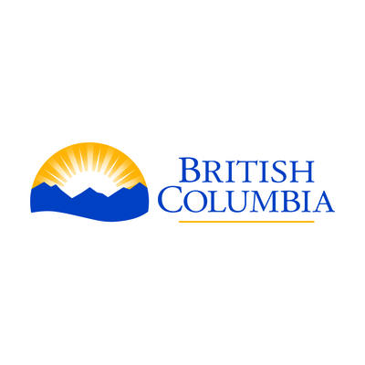 The Government of British Columbia Scholarship programs