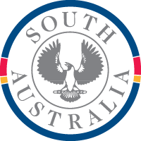 Government of South Australia  Scholarship programs