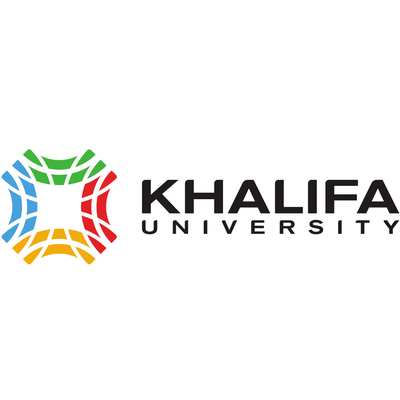 Khalifa University Scholarship programs