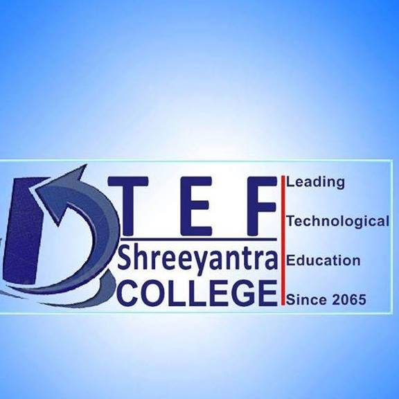Damak Technical Education Foundation Scholarship programs