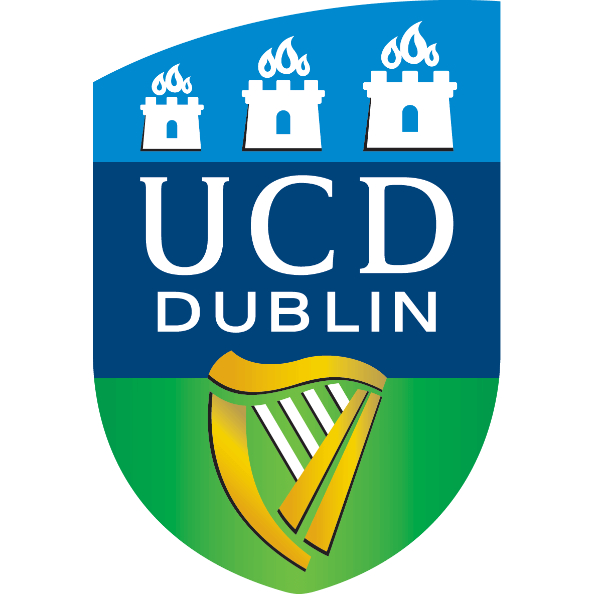 University College Dublin Scholarship programs