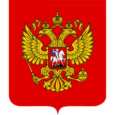 Government of Russia Scholarship programs