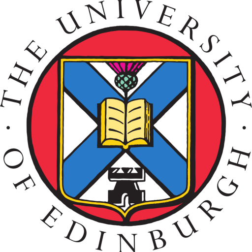 University of Edinburgh Scholarship programs