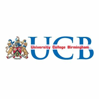 University College of Birmingham  Scholarship programs