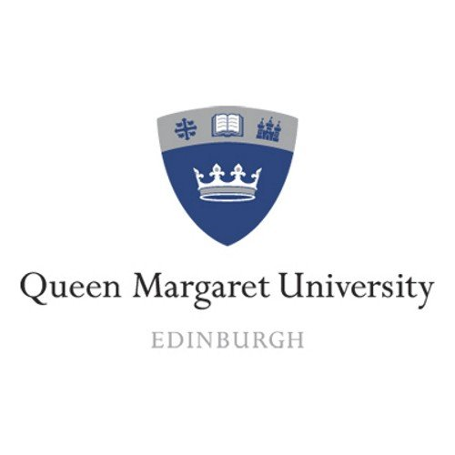 Queen Margaret University Scholarship programs
