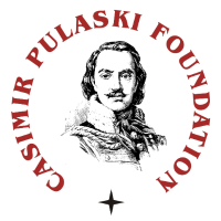 Casimir Pulaski Foundation Scholarship programs
