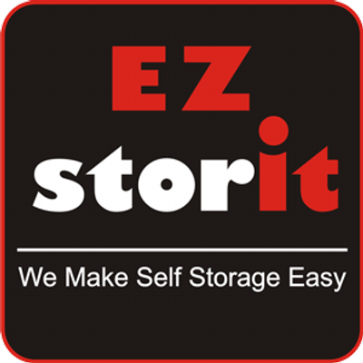 EZstorit Scholarship programs