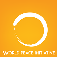 World Peace Initiative (WPI) Scholarship programs
