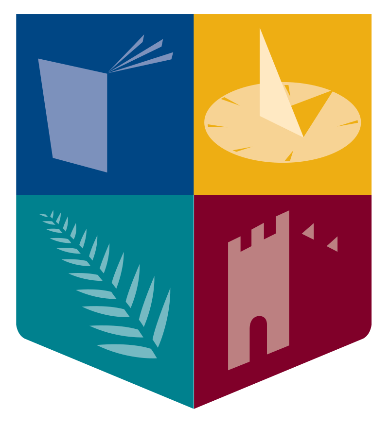 Maynooth University Scholarship programs