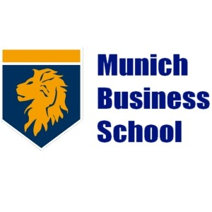 Munich Business School Scholarship programs