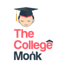The College Monk Scholarship programs