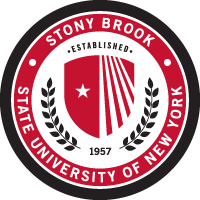 Stony Brook University Scholarship programs