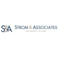 Strom & Associates Scholarship programs