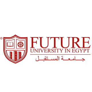 Future University in Egypt Scholarship programs