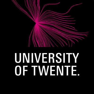 University of Twente Scholarship programs