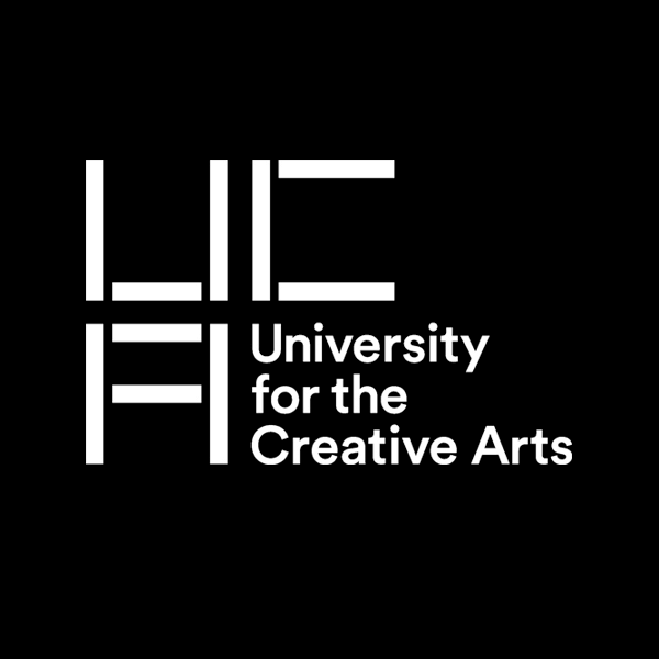 University for the Creative Arts (UCA Epsom)